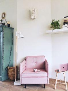 Tips voor verlichting in je woonkamer | Pinterest - Verlichting
