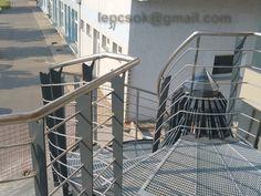 Lépcső, falépcső, lépcsőtervezés, lépcső számítás - Képgaléria - 0. Modern lépcsők Stairs, Modern, Stairway, Trendy Tree, Staircases, Ladders, Ladder
