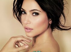 Kardashian style – My hair and beauty Natural Wedding Makeup, Natural Makeup Looks, Bridal Makeup, Soft Makeup, Fresh Makeup, Natural Eyes, Simple Makeup, Natural Beauty, Nude Makeup