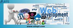 Web Development http://goo.gl/JrFq1W