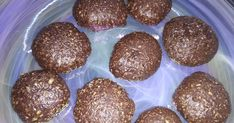 Cookies, Chocolate, Desserts, Blog, Recipes, Crack Crackers, Tailgate Desserts, Deserts, Biscuits