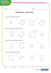 http://www.math4childrenplus.com/1st-grade-worksheets/ First (1st) grade math worksheets for children to supplement their math activities at home or in school. Common Core State Standards USA for 1st grade math.
