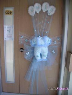 bebek hastane odası süsleme - Google'da Ara