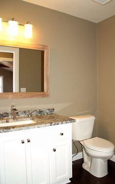 #Bathroom #BathroomCabinets #BathroomLighting #BathroomMirrors