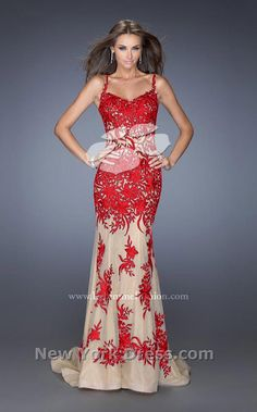 319 meilleures images du tableau robes en 2019   Dress skirt ... f76c94256b35