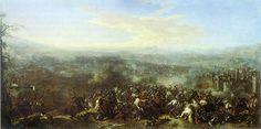 Battle_of_Nordlingen.jpg (620×308)