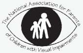 Switch Literacy Resources for Children with Vision Impairments Including Multiple Impairments