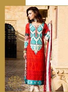 SV-KA0261 at JUST @ INR 2,675.00 Buy at http://www.shopvhop.com/product/dark-red-charming-designer-collection-sa-010/