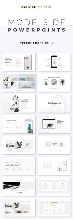 Learn How To Make Money With Affiliate Marketing and Work From Home Today! Affiliate Marketing Home Business Opportunities are an Easy Way To Work From Home. Design Web, Layout Design, Slide Design, Branding, Electronic Data Systems, Tema Wordpress, Wordpress Premium, Wordpress Theme, Envato Elements