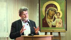 John Milbank on the eastward movement of western theology University Of Nottingham, Burning Bush, Christen, Westerns, Youtube, Youtubers, Youtube Movies