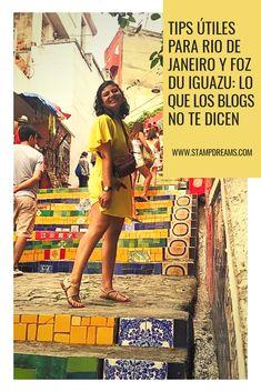 Ala Delta, Peru Travel, Say Hi, South America, Decir No, Good Things, Christ The Redeemer, Rio De Janeiro, Brazil