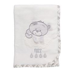 Food, Home, Clothing & General Merchandise available online! Fuzz, Baby Registry, Snoopy, Baby Shower, Babies Stuff, Bear, Unisex, Blanket, Kids