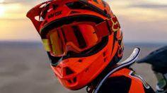"""Résultat de recherche d'images pour """"photo motocross"""""""