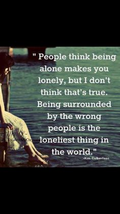 Surround yourself with good people :)
