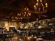 bar restaurant interiors ireland - Google Search
