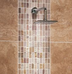 versatile bathroom tile interiors bathroom tile horizontal or vertical - Bathroom Tiles Vertical Or Horizontal