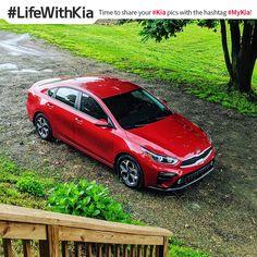 Kia Motors Global (@Kia_Motors) / Twitter Kia Motors, Charleston, Twitter