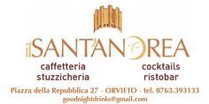 I Sostenitori | BiancoDivino Orvieto