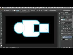 10 Things You Need to Know About Working with Vectors in Photoshop - Tuts+ Design & Illustration Tutorial