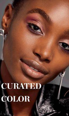 Avon Eyeshadow, How To Apply Eyeshadow, Liquid Eyeshadow, Gel Eyeliner, Eyeshadow Palette, Avon Online, Avon Representative, Summer Makeup, Try On