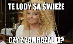 Polish Memes, Funny Quotes, Funny Memes, Statements, Best Memes, Life Lessons, Things To Think About, Haha, Funny Pictures