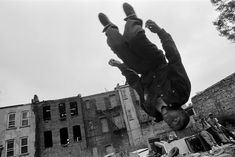 Eugene Richards, from Cocaine True, Cocaine Blue Eugene Richards, Helen Levitt, Brooklyn, Robert Frank, Famous Photographers, Living In New York, Monochrome Photography, Magnum Photos, Documentary Photography