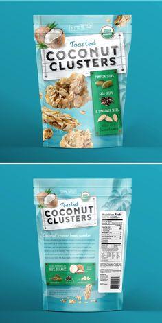 39 Ideas Fruit Logo Graphics Design Packaging For 2019 Chip Packaging, Packaging Snack, Food Packaging Design, Packaging Design Inspiration, Brand Packaging, Packaging Ideas, Smoothie Recipes With Yogurt, Fruit Logo, Branding