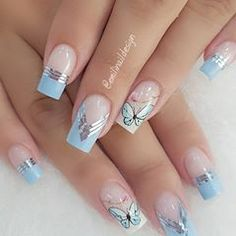 #unhasdecoradas  #unhasemgel #unhaschic #blogueirinhas #unhasfashion  #unhasmoldadas  #unhasdomomento #amogel #naildesigner