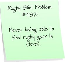 Rugby Girl Problems Rugby Gear, Rugby Quotes, Rugby Girls, Womens Rugby, Girl Problems, Girl Power, Math, Sports, Sport