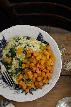Cocina Vegetariana Blog | Blog Cocina Y Gastronomia Recetas Faciles Y Sencillas Cocina