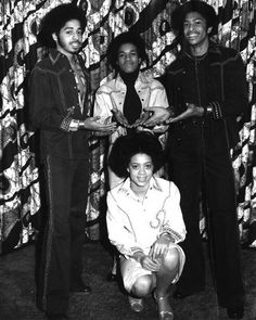 45 Best Andre Cymone Images Prince Rogers Nelson Roger
