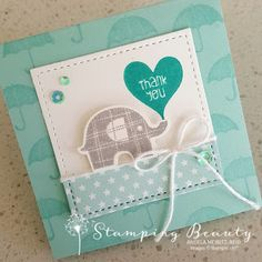 Stamping Beauty: INK IT! STAMP IT! BLOG HOP - NEW ANNUAL CATALOGUE