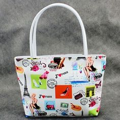 New Fashion Female PU leather mini handbag!lady Small messenger bag,Women portable Receive wallet,pinting pouch change purse