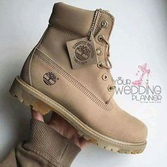 36 Best Timbs Images On Pinterest Timberland Outlet