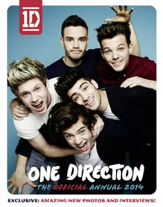 This is us <3