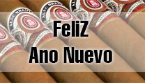 Get the best Bruxelles brand of cigars for your needs online today from us.