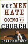 The 72 Church - http://www.tillhecomes.org/the-72-church/  #Book, #ChurchGrowth, #ChurchPlanting, #DavidMurrow, #Discipleship #BooksI'mReading, #Discipleship, #TheologyoftheChurch