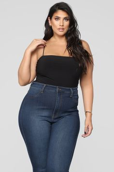 Plus Size Women's Clothing - Affordable Shopping Online – 36 Plus Size Womens Clothing, Plus Size Outfits, Clothes For Women, Rompers Women, Jumpsuits For Women, Jackets For Women, Sweaters For Women, Swimsuits For Curves, Bodysuit Fashion