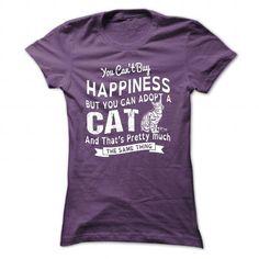 Cats T-Shirts - Hot Trend T-shirts