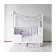 AKÚN Mobiliario Infantil  diseño  Girl nursery  Hecho en MÉXICO  Innovación  Versátil  Kids design  Interiors