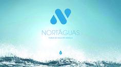 Apresentação PT Nortaguas