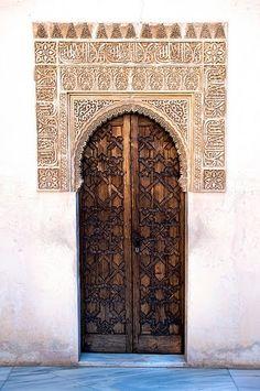 [Alhambra+door.jpg]