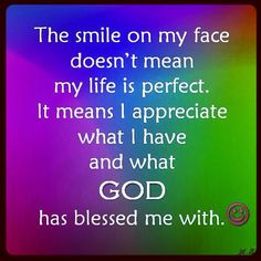All is good with God - Google Search