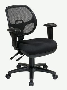 Consumer Reports Office Chairs - ashley Furniture Home Office Check more at //.drjamesghoodblog.com/consumer-reports-ofu2026 | desk exclusive ideas ... & Consumer Reports Office Chairs - ashley Furniture Home Office Check ...