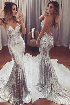 sexy prom dresses,mermaid prom dresses,backless prom dresses,straps prom dresses