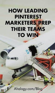 Click the link below to get a FREE Online Business analysis. Find out exactly what your competition is doing to absorb all your money. Click below:http://www.seohoustonpros.com/free-website-audit/ #houstonseoexpert