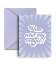 Show your love with a beautiful and unique greeting card. Made with a dash of stardust and a lot of love in California! Greeting cards for every occasion, friendship greeting card ideas, love cards, love cards for him, love cards for boyfriend, love gifts for him, love gifts for boyfriend, anniversary cards, anniversary cards for husband, cute greeting cards. Birthday Greeting Cards, Happy Birthday Cards, Birthday Gifts, Anniversary Cards For Boyfriend, Anniversary Gifts, Sorry Cards, Thank You Cards, Sympathy Gifts, Sympathy Cards