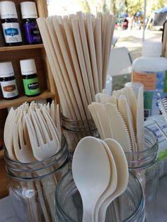 260 Ideas De Plásticos En 2021 Reciclar Botellas De Plástico Manualidades Recicladas Manualidades Con Botellas