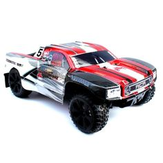 9 Rc Roundup Reviews Ideas Rc Cars Rtr Radio Controlled Cars