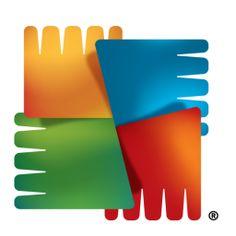 AVG – zbiorczy termin określający całą serię oprogramowania antywirusowego i zabezpieczającego, stworzoną przez AVG Technologies dla systemów Microsoft Windows, Linux i FreeBSD.